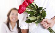 Tuyển tập những lời chúc 20/10 dành cho người yêu khiến nàng cảm động