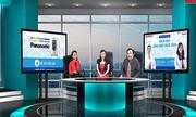Cơ quan ngôn luận của Bộ Y tế Việt Nam tư vấn về nước ion kiềm và sức khỏe