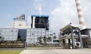 Nhiệt điện Hải Phòng liên tục báo lãi, riêng trong quý III lãi tăng đột biến