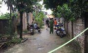 Thông tin mới nhất vụ anh chém 5 người nhà gia đình em ruột thương vong ở Hà Nội