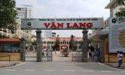 Thực hư tin đồn học sinh lớp 5 ở Quảng Ninh bị bắt cóc