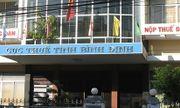 Vì sao Cục trưởng cục Thuế tỉnh Bình Định bị giáng chức?