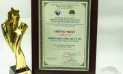 Top 5 thương hiệu uy tín bậc nhất Việt Nam