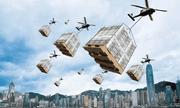 Lo sợ chính sách, nhà giàu Hồng Kông đua nhau tháo chạy ra nước ngoài