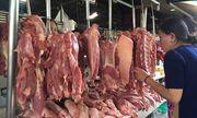 Việt Nam xem xét nhập khẩu thịt lợn để bình ổn giá trong nước