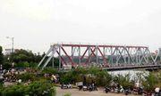 Bắc Giang: Nữ cán bộ ngân hàng nhảy cầu tự tử nghi do nợ nần