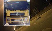 Hành trình truy tìm ô tô đâm chết người trong đêm rồi bỏ chạy từ Quảng Nam vào Bình Định
