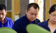 Xét xử vụ gian lận thi cử ở Sơn La: Cựu cán bộ công an nâng điểm vì thân quen, không có lợi ích vật chất