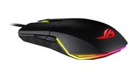 Chuột gaming Asus sản phẩm mang đến những trải nghiệm kinh ngạc