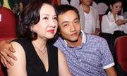 Quốc Cường Gia Lai tìm đối tác để bán toàn bộ vốn ở công ty Cường Đô La làm CEO