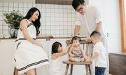 Tin tức đời sống mới nhất ngày 18/10/2019: Nhà văn Gào bất ngờ chia tay chồng sau 10 năm chung sống