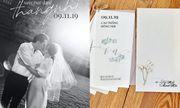 Ông Cao Thắng - Đông Nhi sẽ tổ chức đám cưới ở đảo Phú Quốc vào 9-10/11