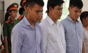 Bản án cho 3 cựu cán bộ quản giáo đánh chết phạm nhân tuổi vị thành niên