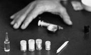 Hiệu phó viết đơn xin từ chức, đi cai nghiện ma túy