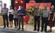 Chi hội Luật gia cục Thi hành án Dân sự tỉnh Lào Cai: Phát triển ngày càng vững mạnh