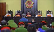 Xét xử gian lận điểm thi ở Sơn La: Quyết định bất ngờ từ HĐXX