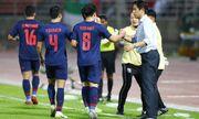 Quyết vào sâu World Cup 2022, HLV Akira Nishino yêu cầu tuyển Thái Lan hội quân sớm