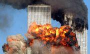 Đặc nhiệm Pháp chặn đứng âm mưu cướp máy bay tấn công khủng bố giống vụ 11/9