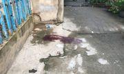 TP.HCM: Người dân bàng hoàng phát hiện thi thể người đàn ông có vết thương xuyên đầu