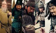 Tam Quốc Diễn Nghĩa: Nguyên nhân cái chết của Ngũ hổ tướng Thục Hán, đau đớn nhất là Trương Phi