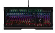 Bàn phím cơ Dareu CK525 phù hợp tiêu chí rẻ và chất lượng của các gamer