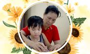 """[E] Cô giáo mang bệnh ung thư và hành trình giúp những mảnh đời """"khiếm khuyết"""" trở nên vẹn tròn"""