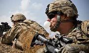 Chiến tranh ở Afghanistan: Số người thiệt mạng lên tới đỉnh điểm