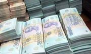 Nguy cơ phát sinh nợ xấu cho các ngân hàng từ 53.000 tỷ vốn vay làm BOT, BT