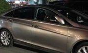 Tin tức pháp luật mới nhất ngày 20/10/2019: Khởi tố 2 đối tượng trộm xe ô tô ở Hưng Yên