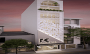 Klain Beauty Center  - Nơi làm đẹp cho hàng nghìn phụ nữ