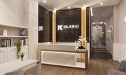 KLain Beauty Center liên tục đạt được sự khen thưởng của khách hàng