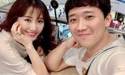 Đòi quà 20/10 theo cách fan chỉ, Hari Won nhận cái kết đắng từ chồng