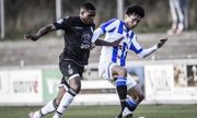Văn Hậu được đồng đội ở SC Heerenveen hết lời khen ngợi dù vẫn chưa được đá chính