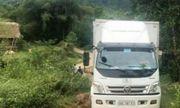 Vụ nước sạch sông Đà nhiễm dầu thải: Nghi phạm chủ mưu đã ra đầu thú