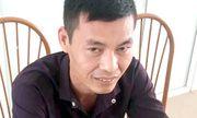 Vụ nước sạch sông Đà nhiễm dầu thải: Hé lộ nữ giám đốc thuê nghi phạm Vũ đổ dầu