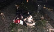 Tin tức tai nạn giao thông mới nhất hôm nay 21/10/2019: Người phụ nữ bị tàu hỏa tông tử vong