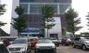 Vi phạm công bố thông tin, đại lý ủy quyền chính thức của Ford Việt Nam bị xử phạt 70 triệu đồng