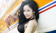 Nữ diễn viên Hàn Quốc bị tuyên án tù vi lái xe khi say rượu, gây tai nạn giao thông