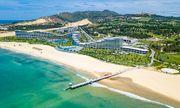Giải mã sức hút của khu nghỉ dưỡng biển hàng đầu Việt Nam