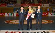 Thắng Úc, đường đến World Cup của futsal Việt Nam không còn xa