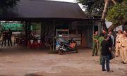 Đắk Lắk: Truy bắt nghi phạm dùng súng bắn trọng thương người