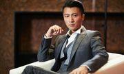 Con trai Tạ Đình Phong thẳng thắn lên án cha không xứng với mẹ