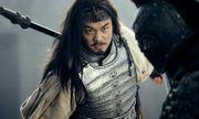 Tam Quốc Diễn Nghĩa: Nhân vật giúp Tào Tháo đánh bại Mã Siêu là ai?