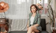 Phạm Tuyên: Hành trình 'lột xác' từ một cô công nhân thành doanh nhân thành đạt
