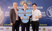 VinFast đtạ chứng nhận an toàn ASEAN NCAP 5 sao cho Lux SA2.0, Lux A2.0 và 4 sao cho Fadil