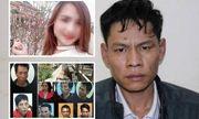 Vụ nữ sinh giao gà bị sát hại ở Điện Biên: Bản kết luận điều tra hé lộ nhiều tình tiết quan trọng