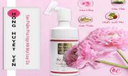Bí mật về mỹ phẩm ELITE mang lại cho phái nữ làn da trắng hồng rạng rỡ