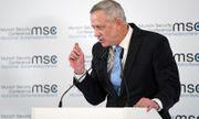 Bế tắc trong thành lập chính phủ liên minh, Israel đứng trước viễn cảnh bầu cử lần thứ 3 trong năm