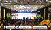 Tập đoàn TH - doanh nghiệp Việt đầu tiên chinh phục thị trường sữa 60 tỷ USD