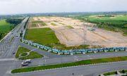 Bài 7: PROTRADE chuyển nhượng khu đất 43ha cho Công ty Tân Phú là vi phạm pháp luật?